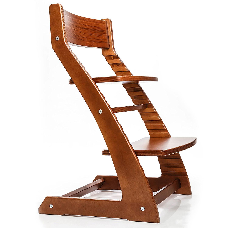 Adjustable Highchairs