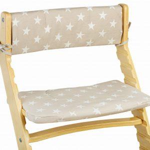 Highchair Cushions